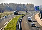 Jakie samochody są najpopularniejsze w Polsce? Mamy ranking ubezpieczycieli