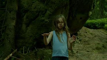 Kadr z filmu 'Wieża. Jasny dzień', reż. Jagoda Szelc