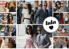 Amal Alamuddin, czyli żona George'a Clooneya i jej pięć stylizacji z Wenecji. Pani Clooney udowadnia, że prawdziwa elegancja nigdy nie wychodzi z mody! [ZDJĘCIA]