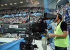 Świetna oglądalność meczu nafciarzy z Vive w Lidze Mistrzów