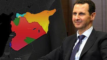 Baszszar al-Asad