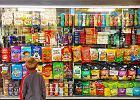 To prawda, że przez nadmiar słodyczy dzieci są hiperaktywne? Nauka: to nie wina cukru, tylko rodziców