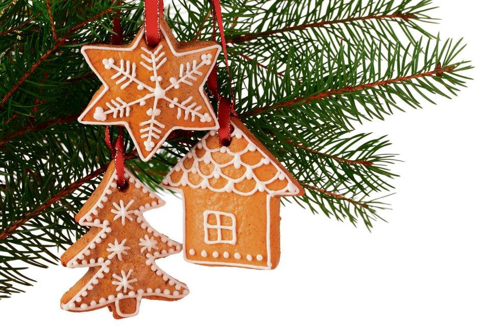 życzenia Na święta Bożego Narodzenia I Nowy Rok List