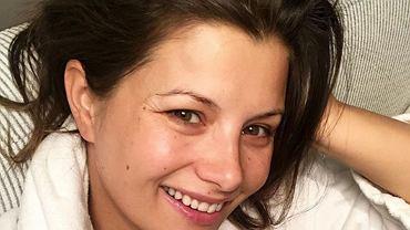 Agnieszka Sienkiewicz