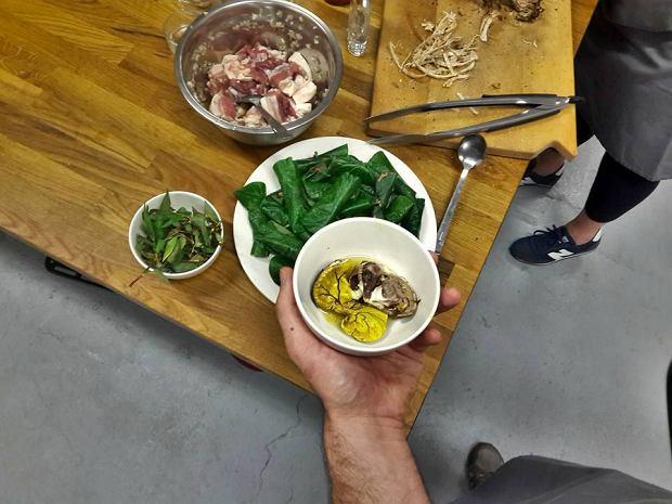 Asian Food Foundation