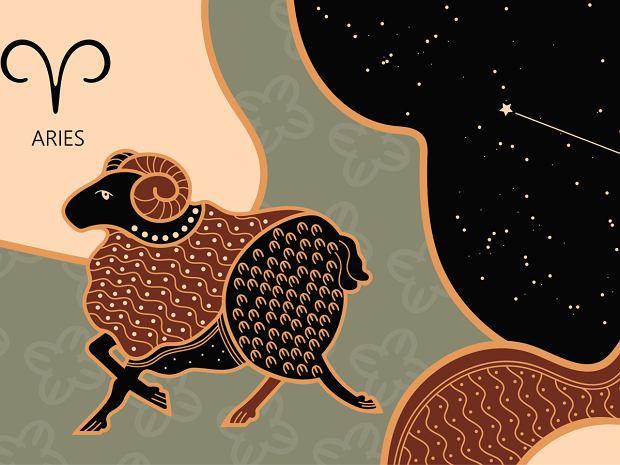 Horoskop roczny na 2021: Baran. Jaki będzie rok 2021 dla Barana?