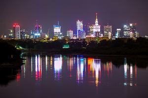 Ciekawe miejsca w Warszawie - zobacz, czym zaskoczy cię polska stolica