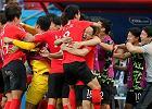Igrzyska Azjatyckie. Korea wygrywa w finale! Son uniknie pełnej służby wojskowej