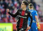Gwiazda Bundesligi jednak w Bayernie Monachium? Wyjątkowy pomysł na transfer