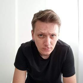Mariusz Sepioło