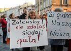 Czytelnicy Wyborczej wspierają nauczycieli. W naszej akcji przekazali już 170 tys. złotych