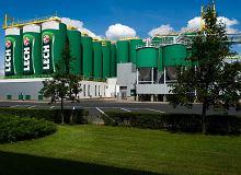 """Czy sponsoring gali Człowiek Roku """"Gazety Polskiej"""" zaszkodzi producentowi piw Lech i Tyskie?"""