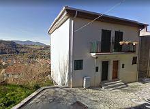 Domy za 1 euro nie wystarczają. Włoskie miasteczka mają nowy pomysł