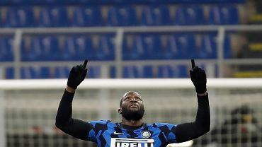 Man United chce wykorzystać finansowe kłopoty Interu. Zażądał jednego z dwóch kluczowych piłkarzy