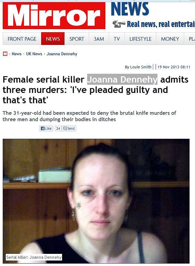 47-letni mężczyzna z 31-letnią kobietą