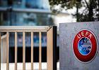 UEFA podała, kiedy Polska pozna ostatniego rywala w grupie ME 2021
