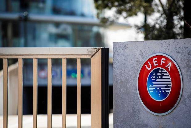 UEFA postanowiła ulżyć klubom. Zmienia zasady finansowego fair play