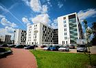 Nikt nie chce zapłacić 47 mln zł za szpital na Litewskiej