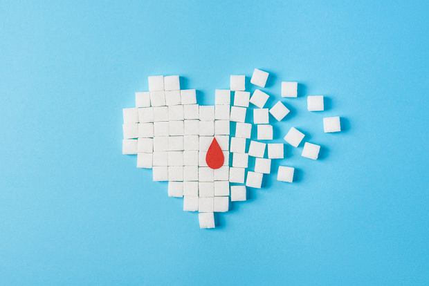 Cukrzyca: jak nie przeoczyć pierwszych objawów choroby?