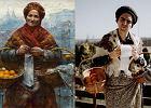Muzeum Narodowe proponuje zabawę w odtwarzanie dzieł sztuki