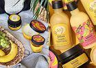 Polska fabryka Avonu zaczęła produkować kosmetyki Body Shopu
