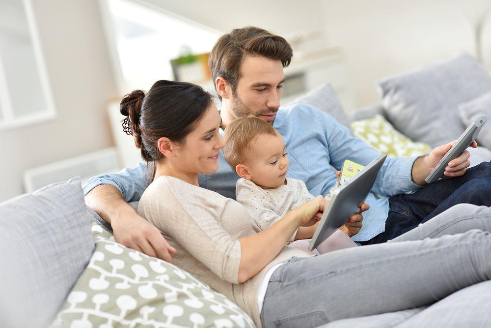 Ulga na dziecko 2021 limit dochodu obobowiązuje