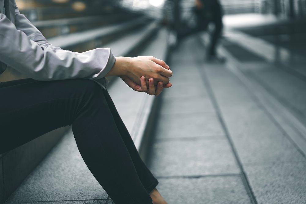 WHO oficjalnie uznało wypalenie zawodowe za czynnik wpływający na stan zdrowia