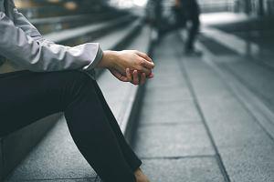 WHO: Wypalenie zawodowe oficjalnie uznane za czynnik wpływający na stan zdrowia