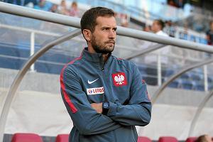 Marcin Dorna odkrył karty przed mistrzostwami U21. Mocni ligowcy i zagraniczne gwiazdy