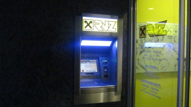 Nowy pomysł banków. Dopłać do konta, a dostaniesz wyższy procent