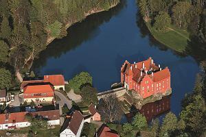 Już za miesiąc Czesi otwierają zamki i pałace