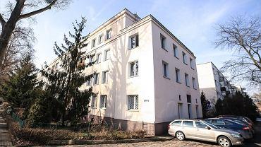 Zdjęcie ofertowe - Wola, Warszawa