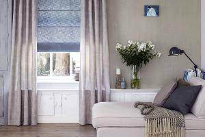 Dekoracje okien - co jest teraz modne?