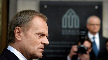 Czy nieobecność premiera Polski na rozmowach w Szwecji wskazuje na naszą rzeczywistą pozycję w europejskiej hierarchii?