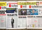 Jaką gazetę prenumerujesz? Czytelnicy odpowiadają na apel RPO, by wspierać wolne media
