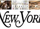 Najlepsze warszawskie restauracje i bary według New York Magazine