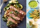 Pięć obiadów, które walczą z zimową oponką