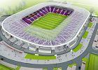 Pogoń Szczecin będzie miała nowy stadion. Imponujący projekt