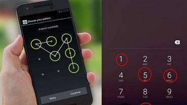 Nowy sposób na przejęcie kontroli nad smartfonem