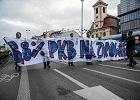 Protesty w służbie zdrowia. Rezydenci wypowiadają klauzule op-out, a fizjoterapeuci idą na urlopy