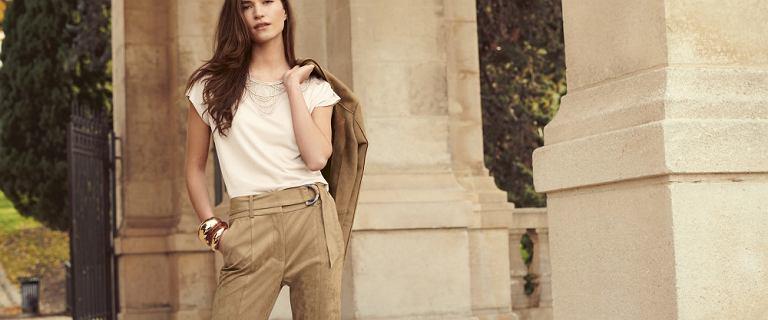 5 pomysłów na letnią stylizację do pracy! Wygodny i modny look z klasycznych ubrań