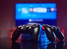 PS Plus czerwiec 2020. Jakie gry są dostępne za darmo?