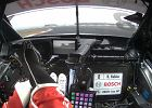 Robert Kubica 0,464 za najszybszym kierowcą! Jest wideo z przejazdu Polaka [WIDEO]