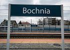 PiS wprowadził 13 działaczy na 23 miejsca w radzie Bochni. I nie ma władzy