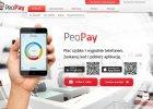 PeoPay, czy PeoSpy? Sprawdź, co wie o tobie popularna aplikacja do płacenia smartfonem
