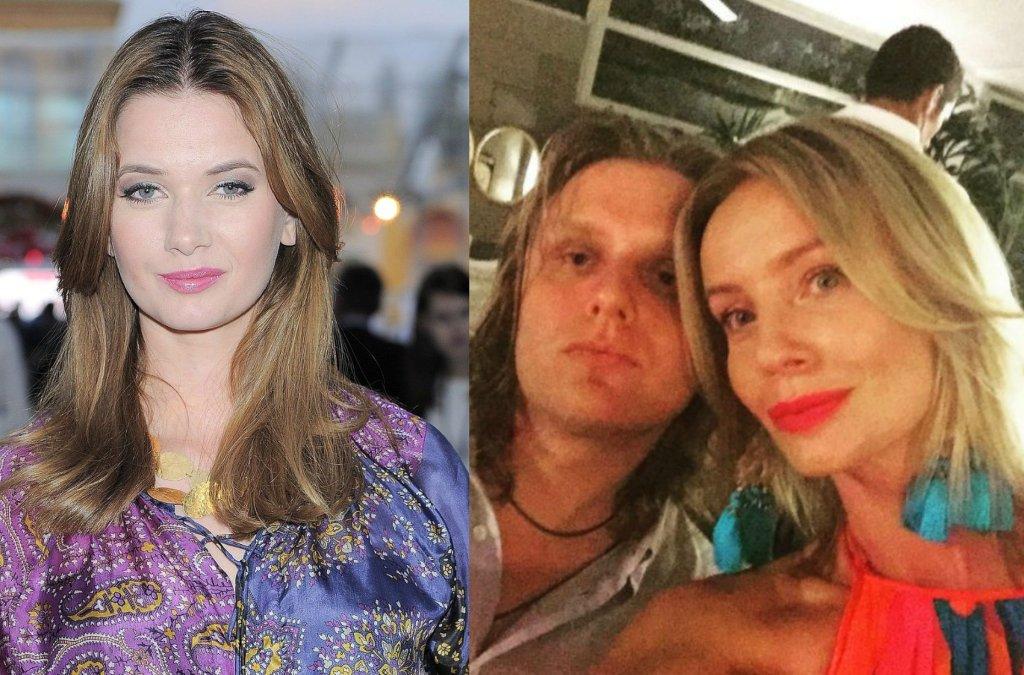Karolina Malinowska, Piotr Woźniak-Starak, Agnieszka Szulim