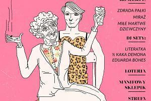 serwisy randkowe dla gejów w Sydney