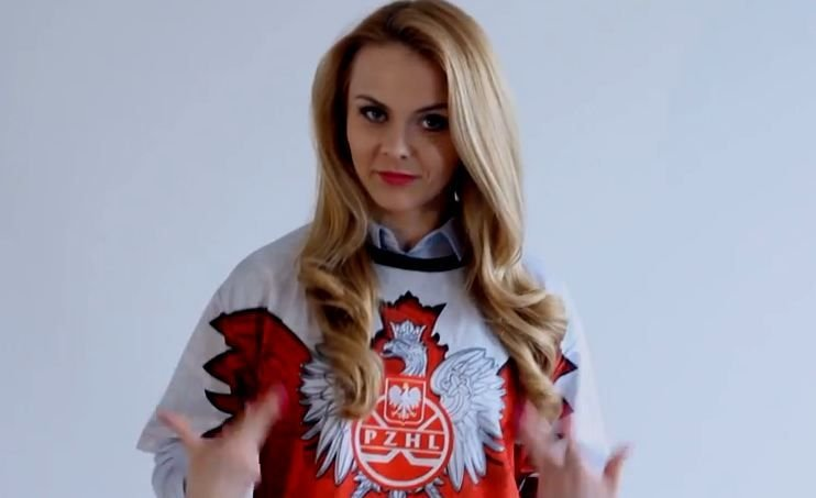 Katarzyna Szewerniak