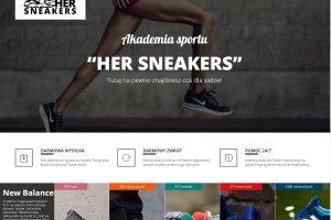 Nike rozdaje darmowe buty? Nie, to tylko przekręt SMS
