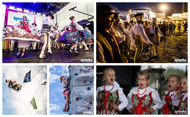 Festyn Białczański 2019